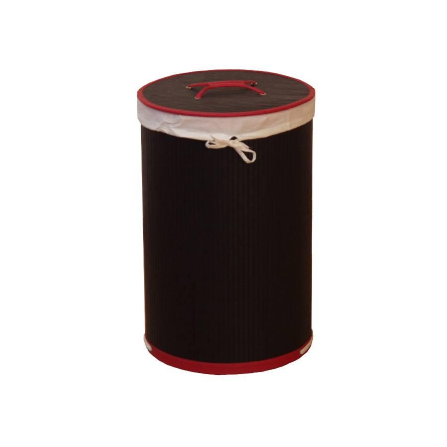 bad accessoire von home design bei home24 bestellen home24. Black Bedroom Furniture Sets. Home Design Ideas