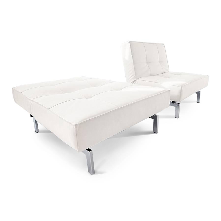 innovation m bel sessel f r ein modernes heim home24. Black Bedroom Furniture Sets. Home Design Ideas