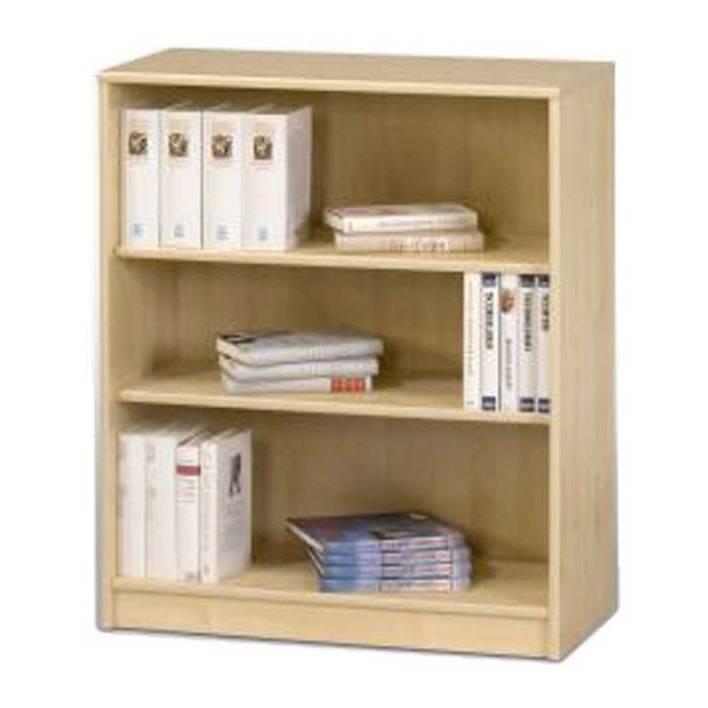 regal jorn ahorn hell dekor home24. Black Bedroom Furniture Sets. Home Design Ideas