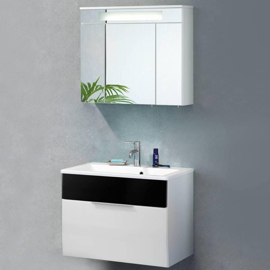 waschtisch von fackelmann bei home24 bestellen home24. Black Bedroom Furniture Sets. Home Design Ideas