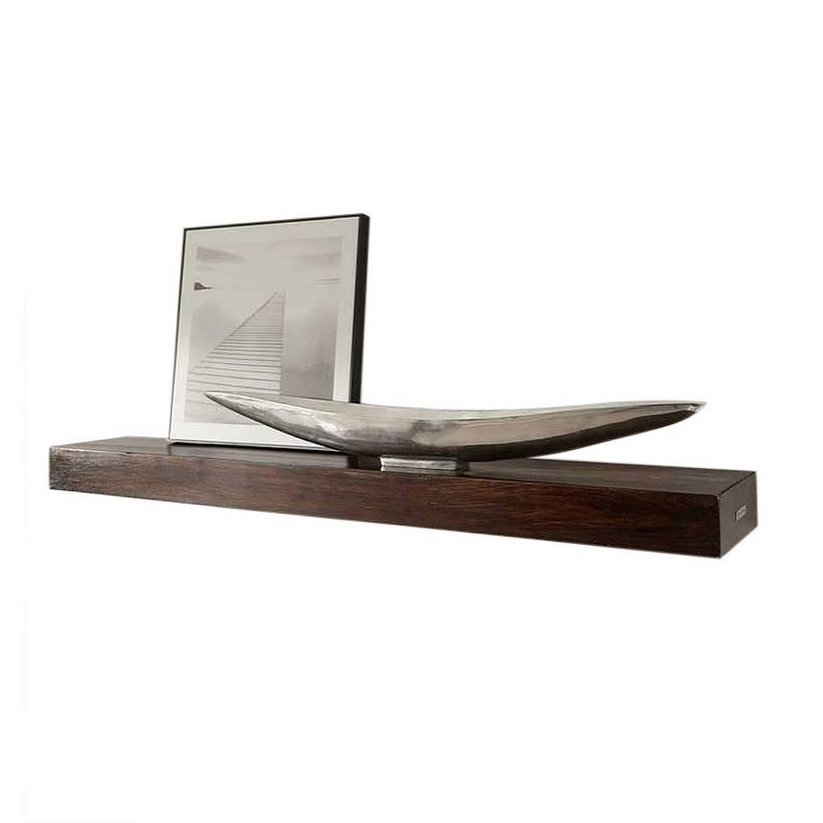 regal von wolf m bel bei home24 bestellen home24. Black Bedroom Furniture Sets. Home Design Ideas