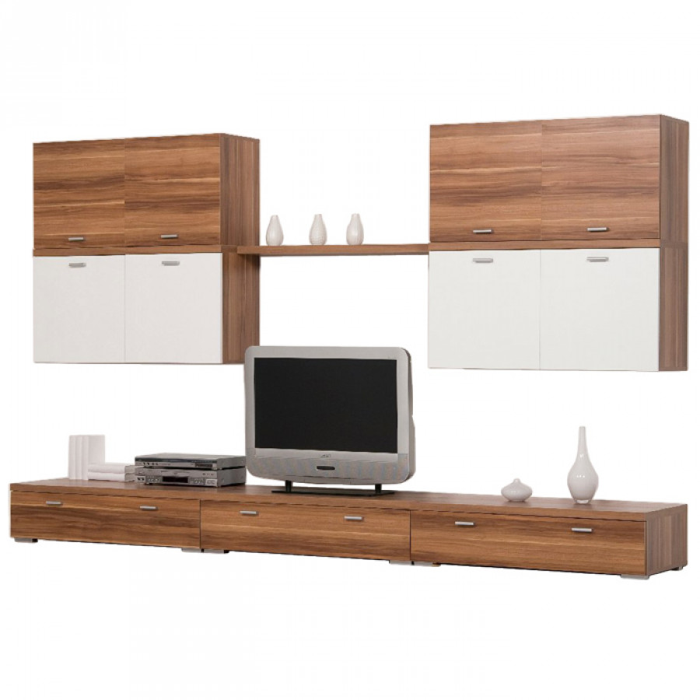 jetzt bei home24 regal von k nigstein home24. Black Bedroom Furniture Sets. Home Design Ideas