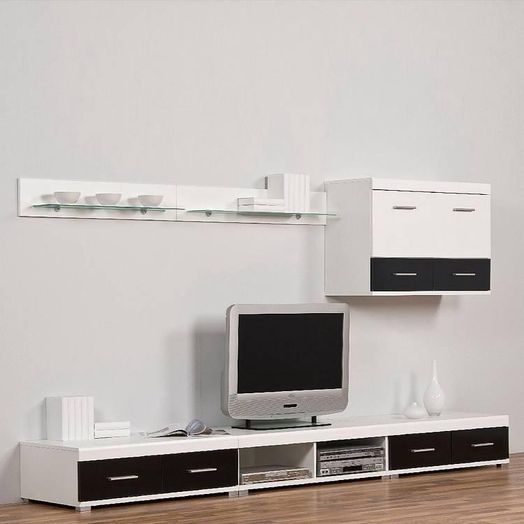 regal von k nigstein bei home24 bestellen home24. Black Bedroom Furniture Sets. Home Design Ideas