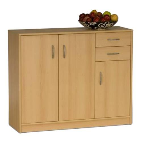 jetzt bei home24 kommode von mooved. Black Bedroom Furniture Sets. Home Design Ideas
