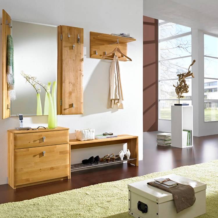 sicher einkaufen t v gepr ft f r ihre sicherheit trusted. Black Bedroom Furniture Sets. Home Design Ideas