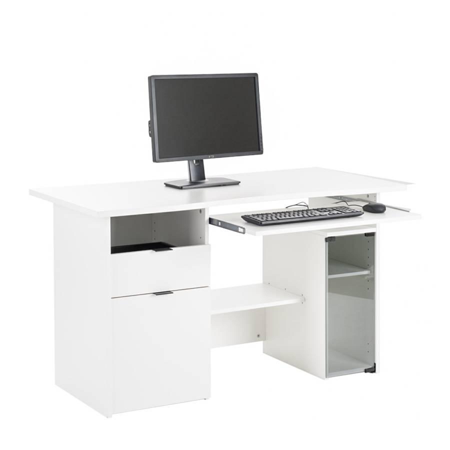 Bureau pour ordinateur images for Bureau ordinateur
