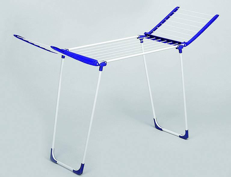 standtrockner pegasus home24. Black Bedroom Furniture Sets. Home Design Ideas