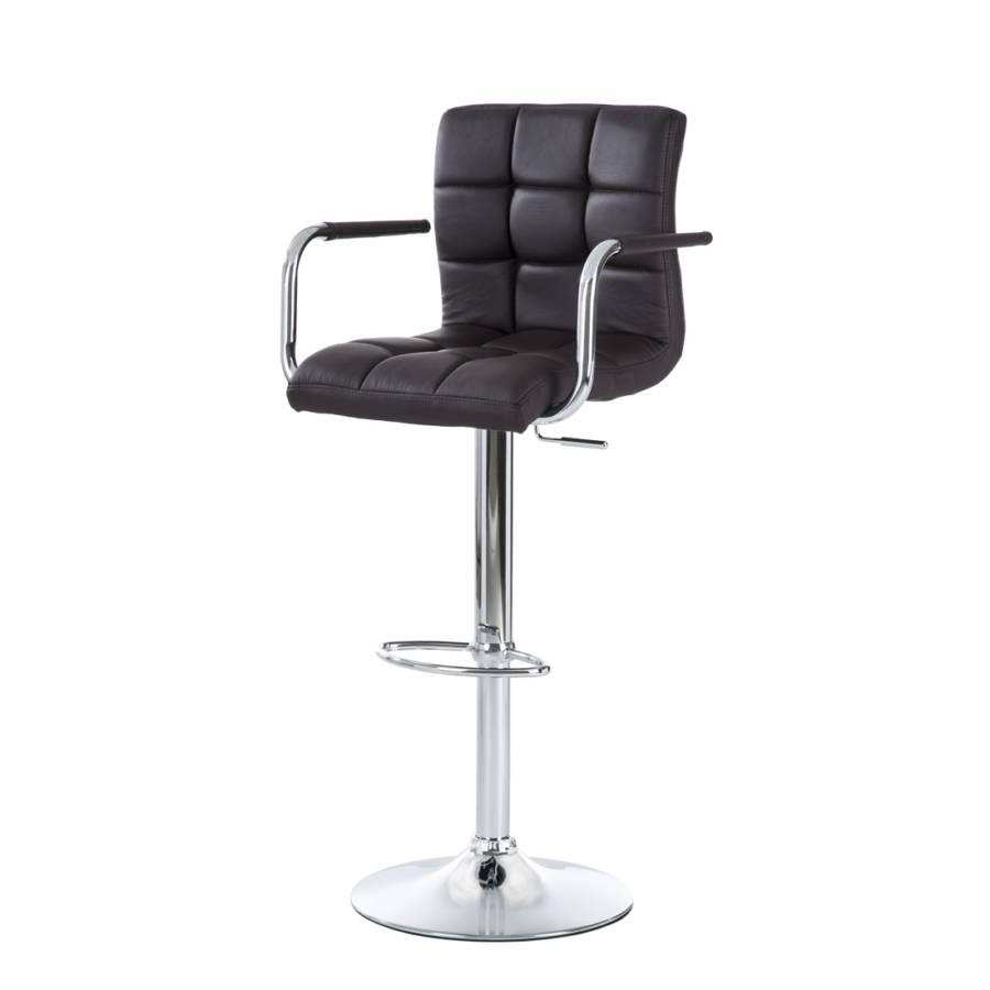 fredriks barhocker f r ein modernes zuhause home24. Black Bedroom Furniture Sets. Home Design Ideas