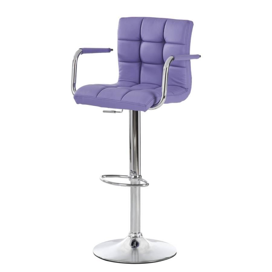 fredriks barhocker f r ein modernes heim home24. Black Bedroom Furniture Sets. Home Design Ideas