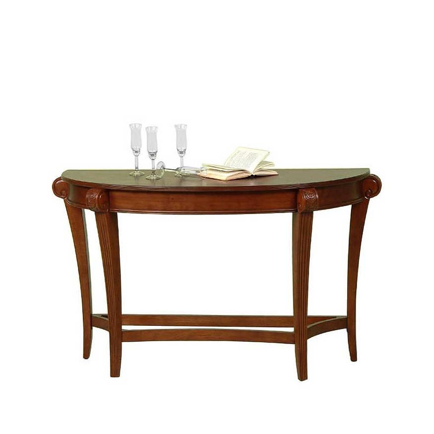 jetzt bei home24 beistelltisch von k nigstein home24. Black Bedroom Furniture Sets. Home Design Ideas
