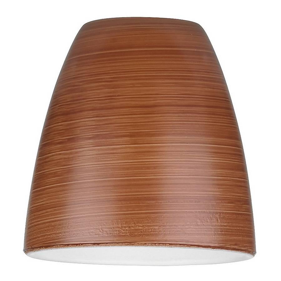 glas m6 kegel home24. Black Bedroom Furniture Sets. Home Design Ideas