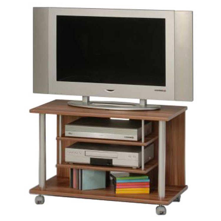 meuble tv bas mooved pour un foyer champ tre classique. Black Bedroom Furniture Sets. Home Design Ideas