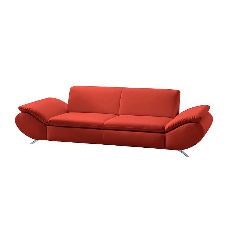 London sofa bezug kunstleder home24 for Ohrensessel 1 5 sitzer bezug baumwollmischgewebe