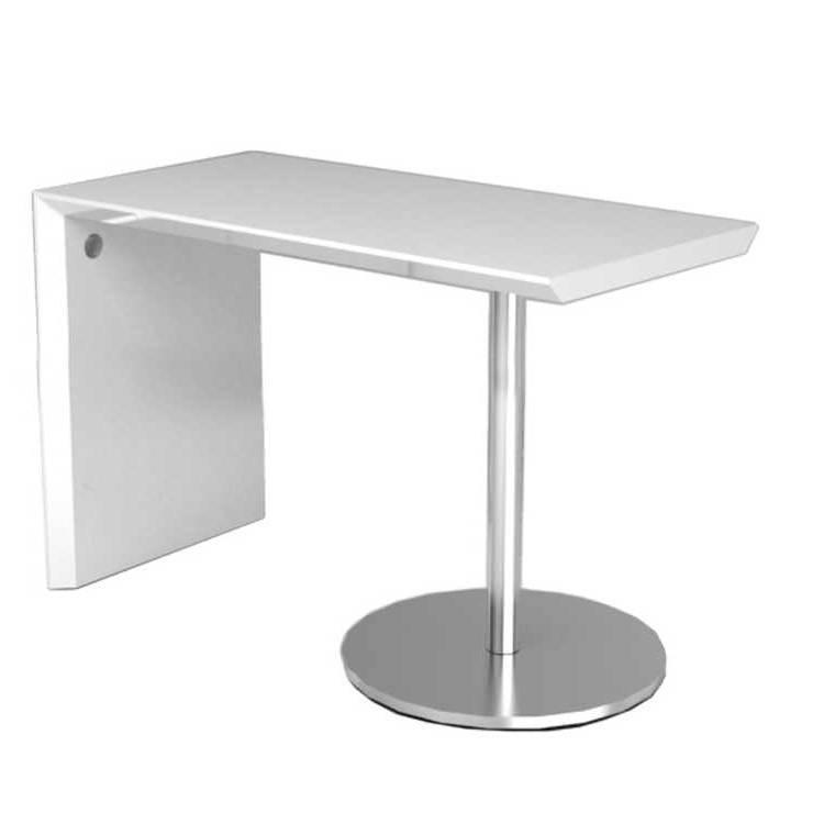 Tisch Von Roomscape Bei Home24 Bestellen