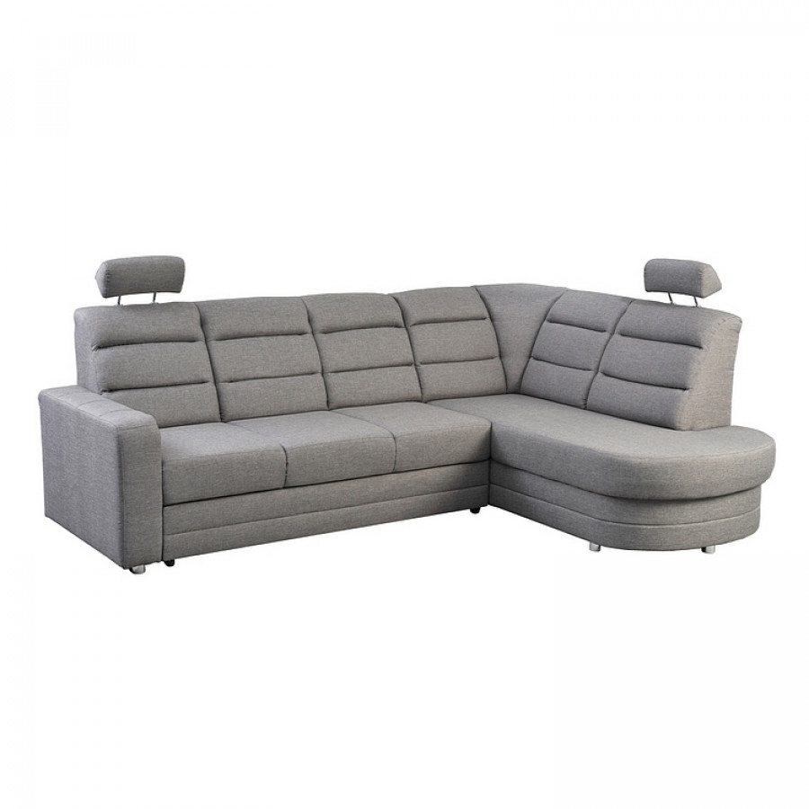 monaco ecksofa f r ein klassisches zuhause home24. Black Bedroom Furniture Sets. Home Design Ideas