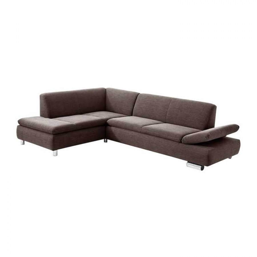 sofa mit schlaffunktion von max winzer bei home24. Black Bedroom Furniture Sets. Home Design Ideas