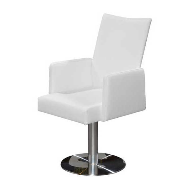 drehstuhl nebraska armlehne home24. Black Bedroom Furniture Sets. Home Design Ideas