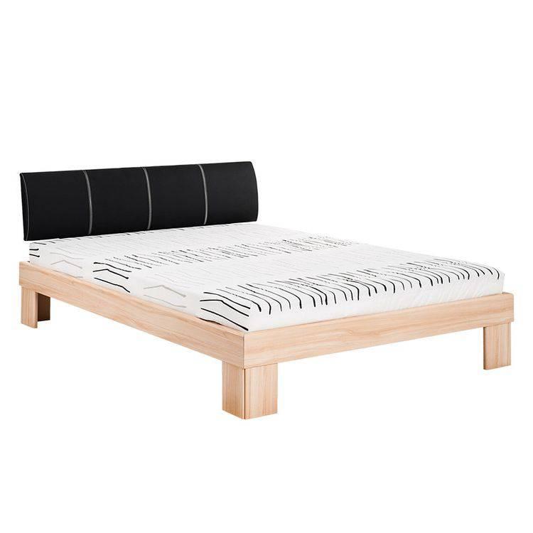 home design futonbett f r ein modernes zuhause home24. Black Bedroom Furniture Sets. Home Design Ideas