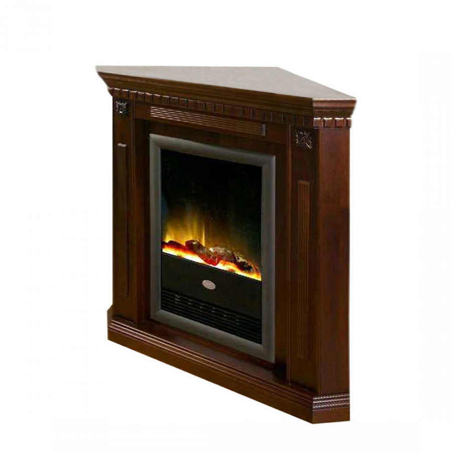 commander un chemin e lectrique par montreux sur home24. Black Bedroom Furniture Sets. Home Design Ideas