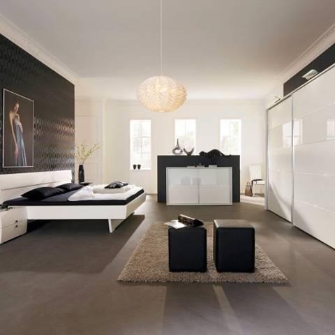 starlight schlafzimmer – progo