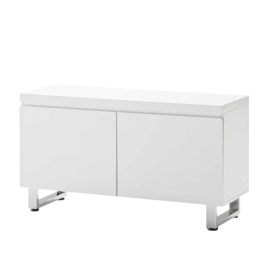 b roschrank wei matt. Black Bedroom Furniture Sets. Home Design Ideas