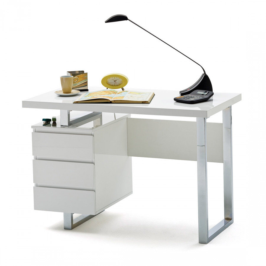 jetzt bei home24 schreibtisch von home24office home24. Black Bedroom Furniture Sets. Home Design Ideas