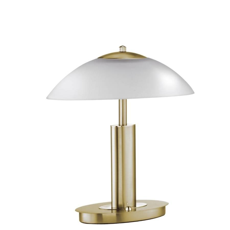 glas lampe mit kerze ihr traumhaus ideen. Black Bedroom Furniture Sets. Home Design Ideas