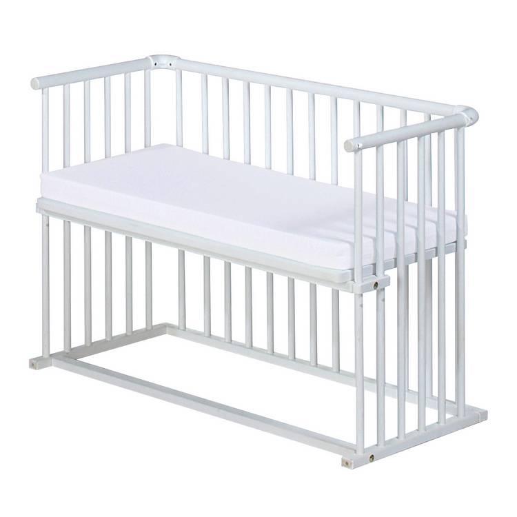 lit cododo pinolino pour une jolie chambre d 39 enfant. Black Bedroom Furniture Sets. Home Design Ideas
