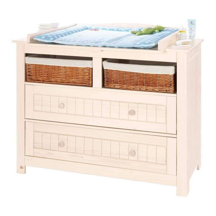 commander un par pinolino sur home24. Black Bedroom Furniture Sets. Home Design Ideas