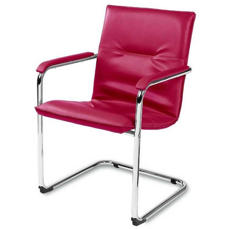 Nowy styl stoel voor een modern huis - Rots bobois stoel ...