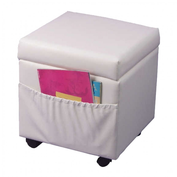 sitzw rfel von home design bei home24 bestellen. Black Bedroom Furniture Sets. Home Design Ideas
