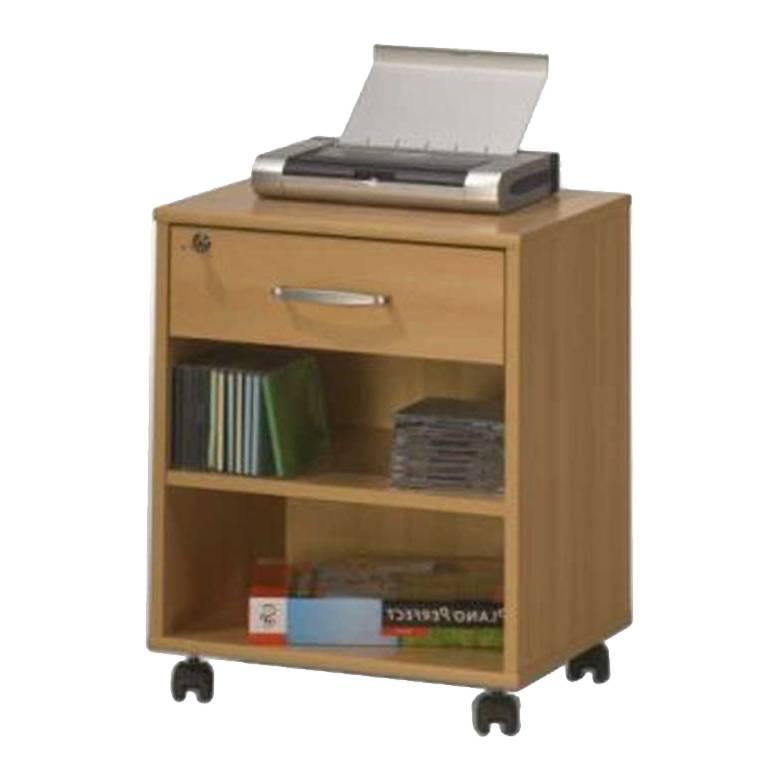 container von k nigstein bei home24 kaufen home24. Black Bedroom Furniture Sets. Home Design Ideas