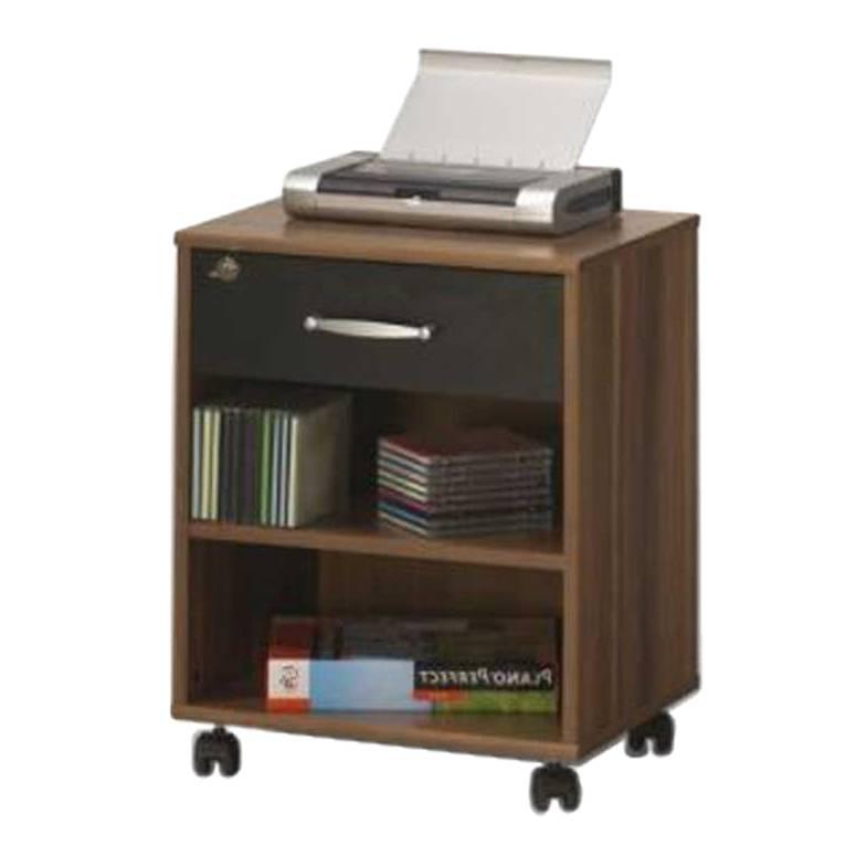 schrank von k nigstein bei home24 bestellen home24. Black Bedroom Furniture Sets. Home Design Ideas