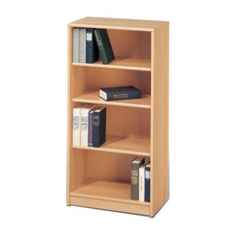 jetzt bei home24 regal jorn von k nigstein home24. Black Bedroom Furniture Sets. Home Design Ideas
