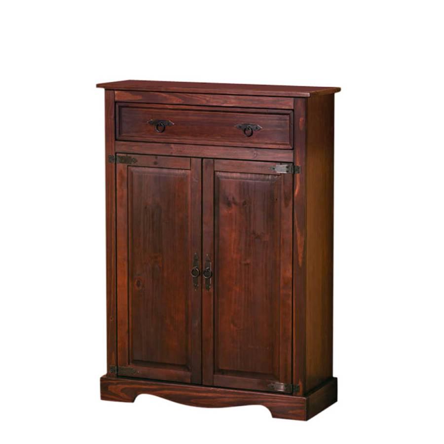 commander un commode par landhaus classic sur home24. Black Bedroom Furniture Sets. Home Design Ideas