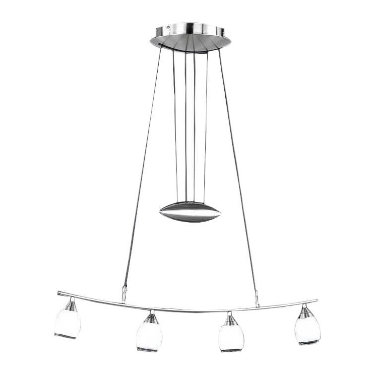 Suspension halog ne topeka 4 ampoules for Suspension 4 ampoules