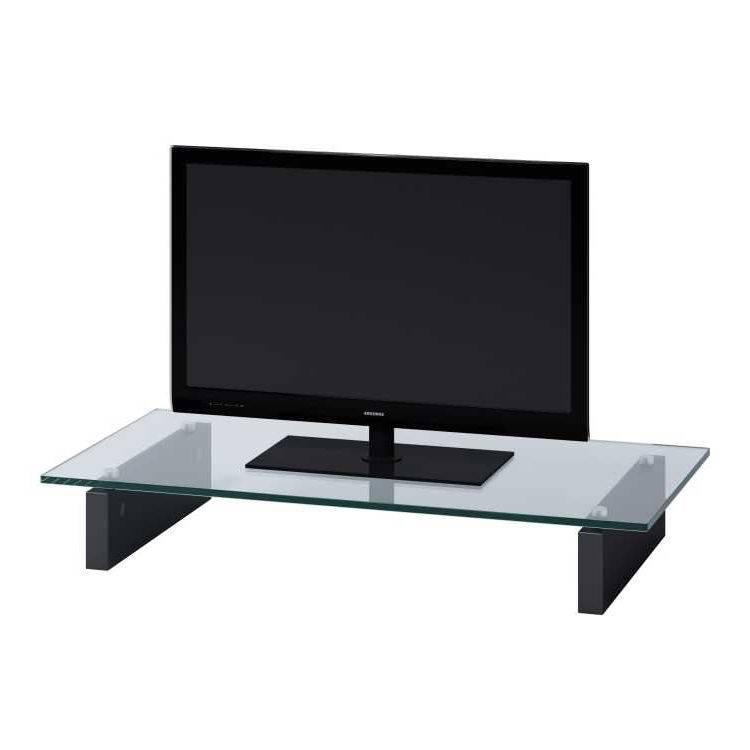 glazen opzetstuk z ga helder glas. Black Bedroom Furniture Sets. Home Design Ideas