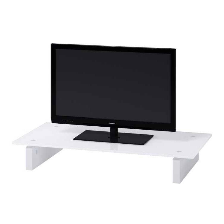 support verre tori verre. Black Bedroom Furniture Sets. Home Design Ideas