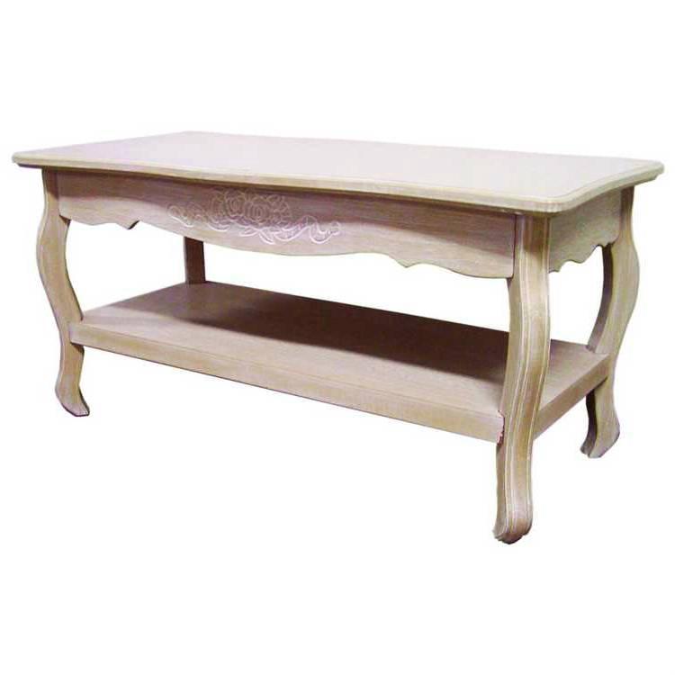 couchtisch toronto gro antique beige. Black Bedroom Furniture Sets. Home Design Ideas