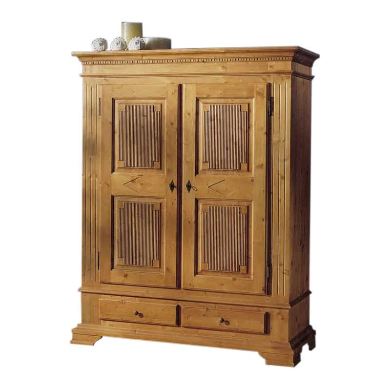 armoire de vestibule triest grand mod le. Black Bedroom Furniture Sets. Home Design Ideas