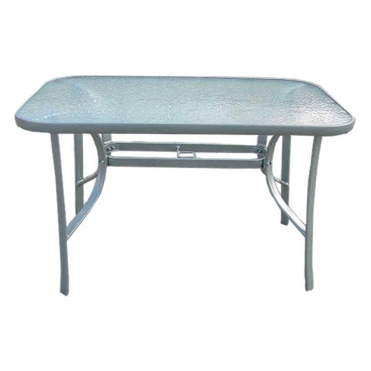 gartentisch von merxx bei home24 bestellen. Black Bedroom Furniture Sets. Home Design Ideas
