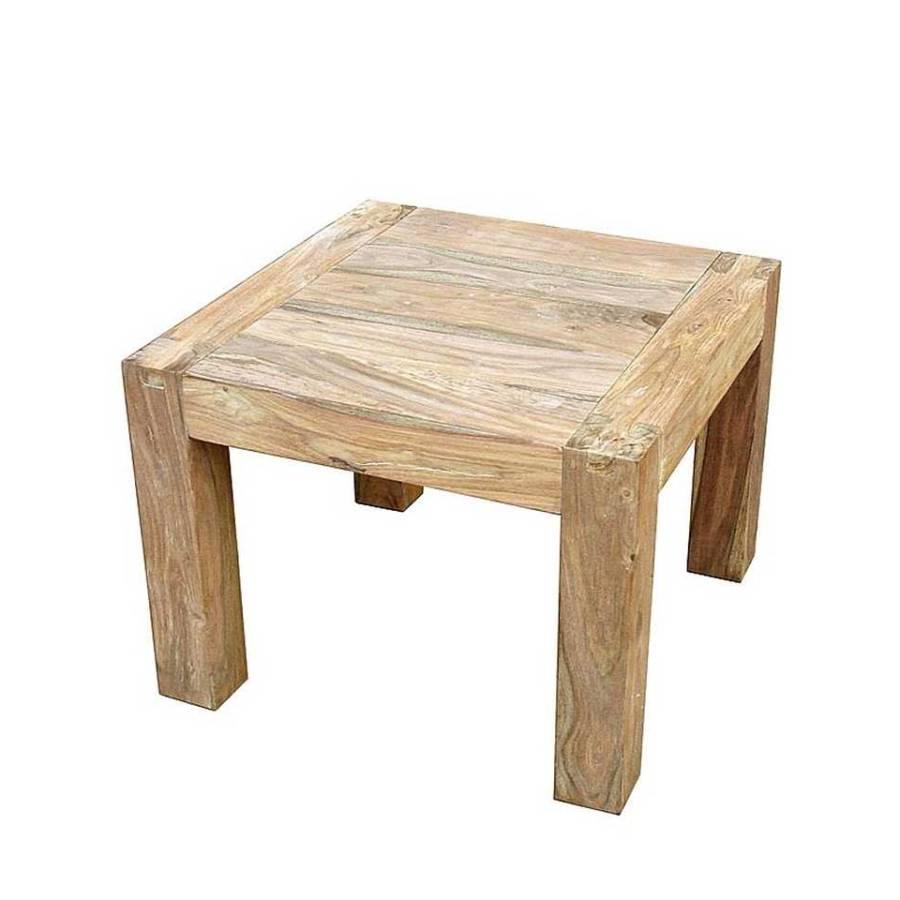Tavolino da salotto Yoga I