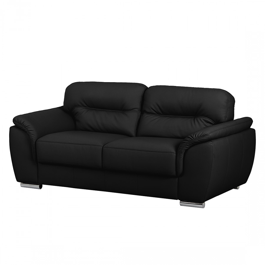 jetzt bei home24 2 sitzer einzelsofa von nuovoform home24. Black Bedroom Furniture Sets. Home Design Ideas