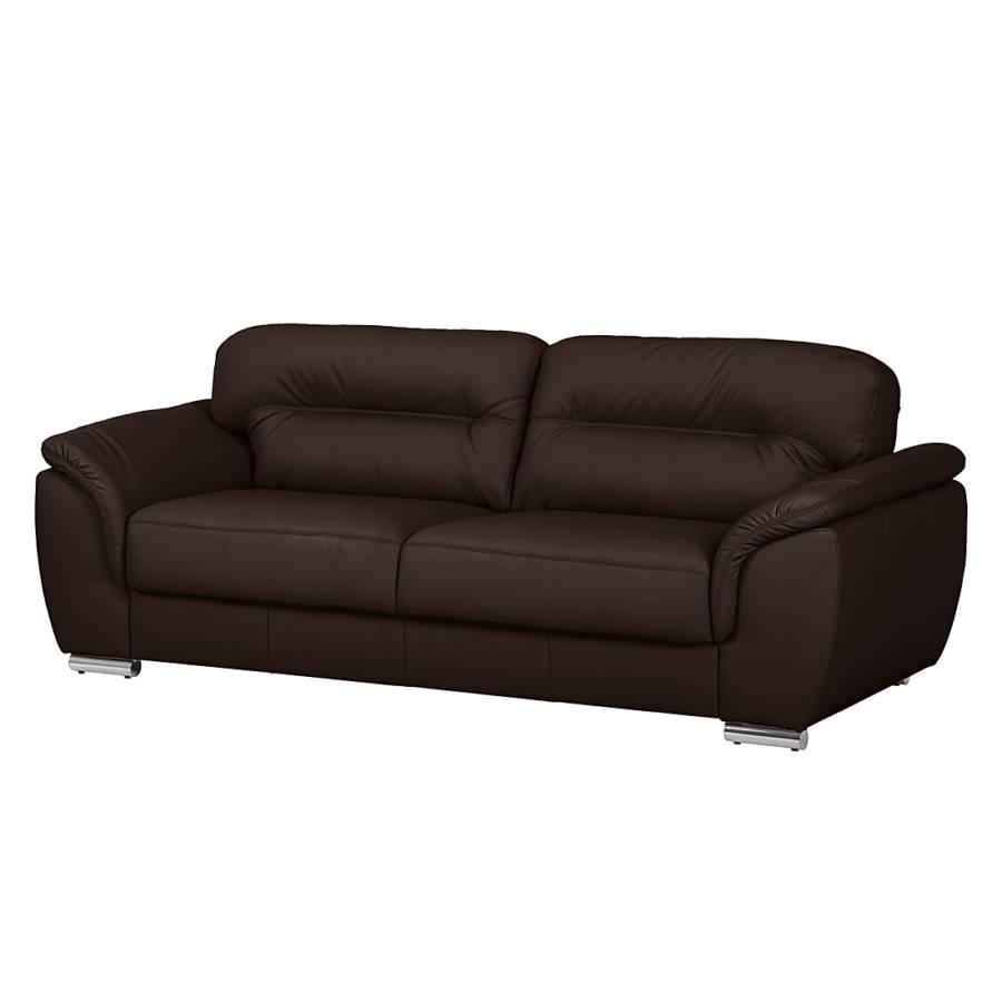 3 sitzer einzelsofa von nuovoform bei home24 kaufen home24 for Sofa york 3 sitzer