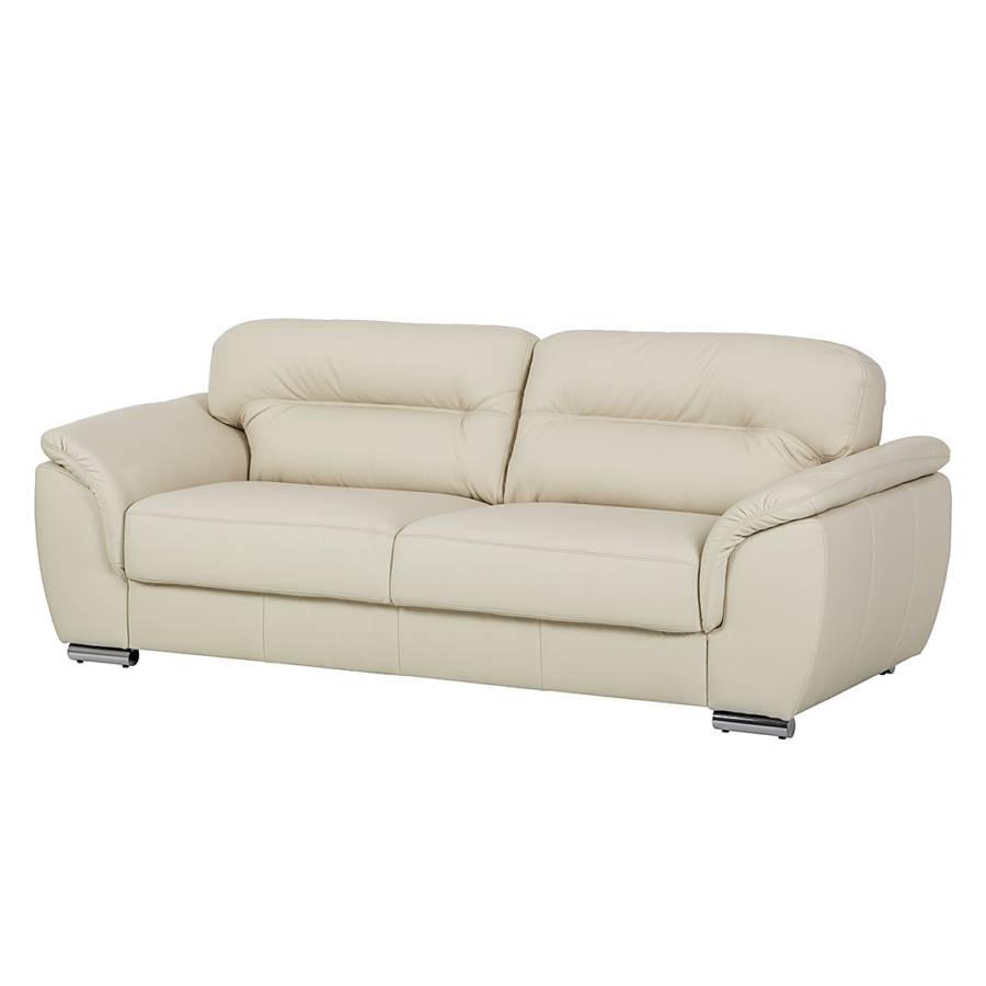 3 Sitzer Einzelsofa Von Nuovoform Bei Home24 Bestellen
