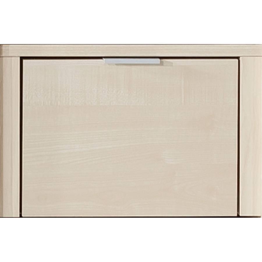 Bloc 1 tiroir solutions largeur 50 cm for Bureau largeur 50 cm