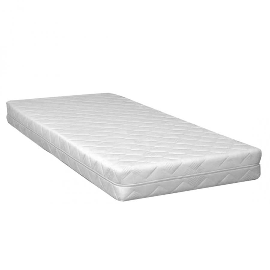 matratze von nova dream sleepline bei home24 bestellen home24. Black Bedroom Furniture Sets. Home Design Ideas