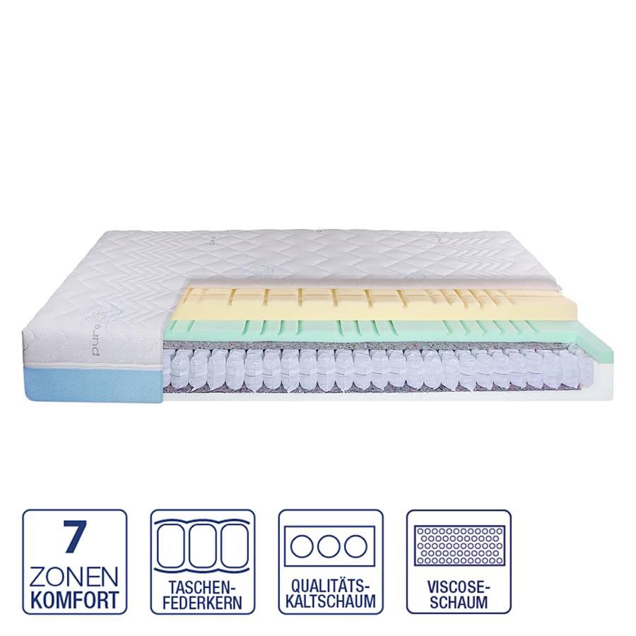 matratze von nova dream sleepline bei home24 bestellen. Black Bedroom Furniture Sets. Home Design Ideas