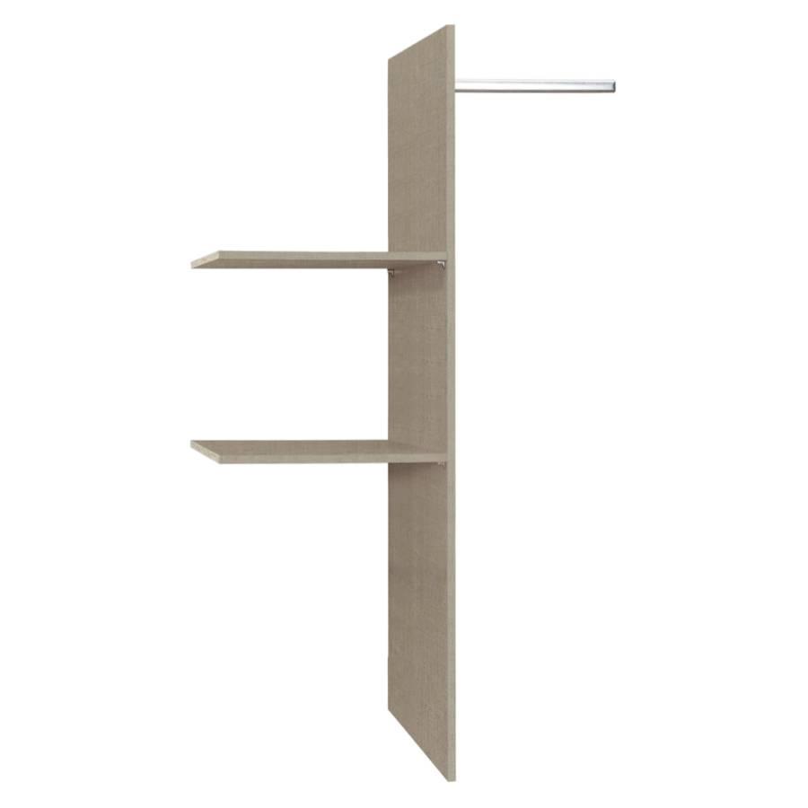 Divisori interni da 90 cm quadra per armadi di for Divisori interni