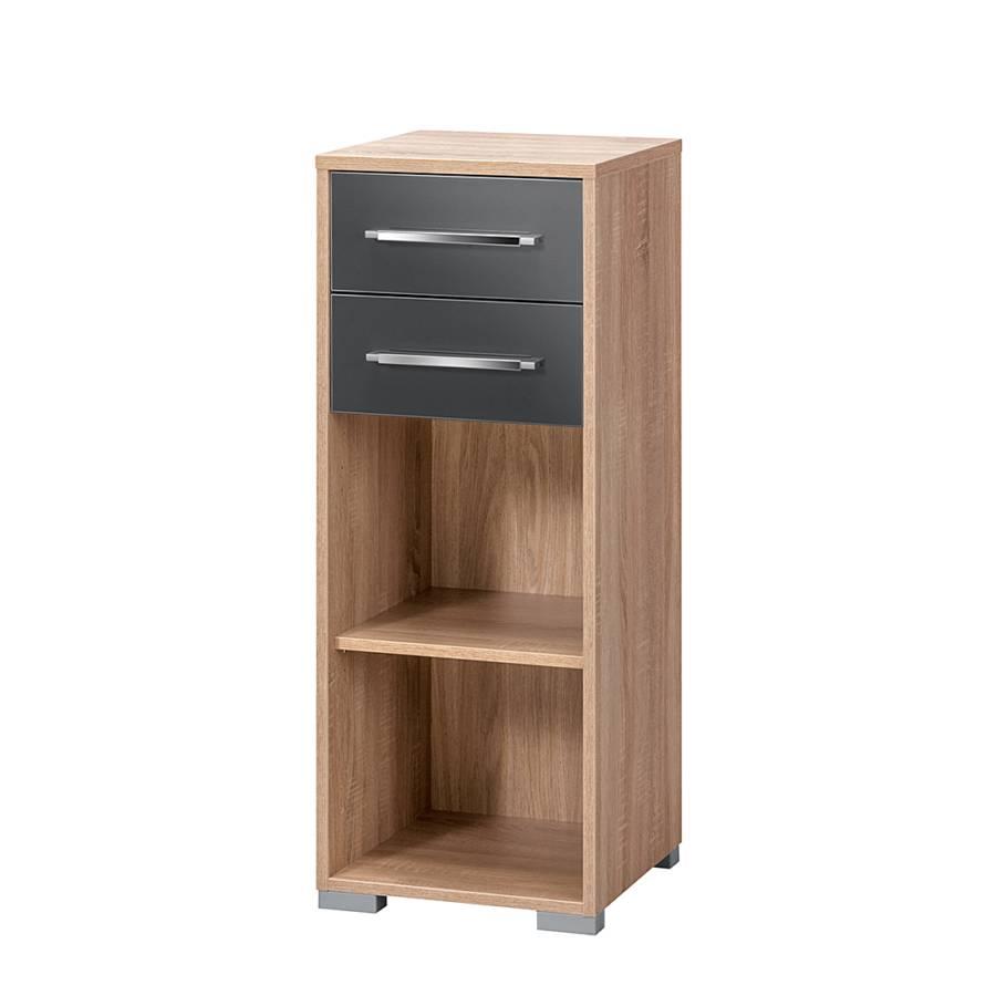 Tag re d 39 archivage office collection pour un foyer champ tre moderne - Etagere pour collection ...